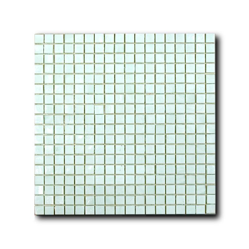Купить Стеклянная мозаика Art&Natura Classic Glass (1, 5х1, 5) Eva 0 29, 5х29, 5, Италия