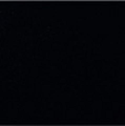 Керамическая плитка Tonalite Diamante 1301 Tozzetto Nero Mat вставка 3,75x3,75