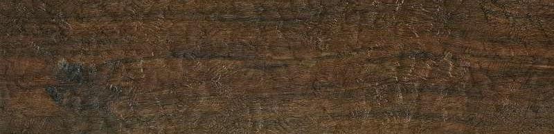 Купить Керамогранит Италон NL-Wood Pepper Grip (610010000618) 22, 5x90, Россия