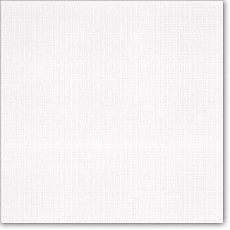 Купить Керамическая плитка Emigres Pav. Opera Blanco Напольная 31, 6x31, 6, Испания