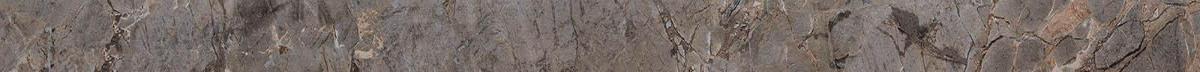 Купить Керамогранит Seranit Gusto Border Taupe-Grey Full Lappato бордюр 7, 2x120, Турция
