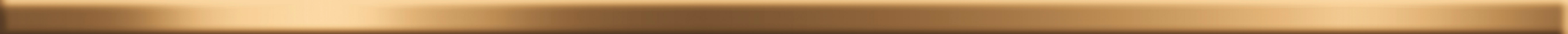 Купить Керамическая плитка AltaСera Tenor Gold BW0TNR09 бордюр 1, 3x60, Россия