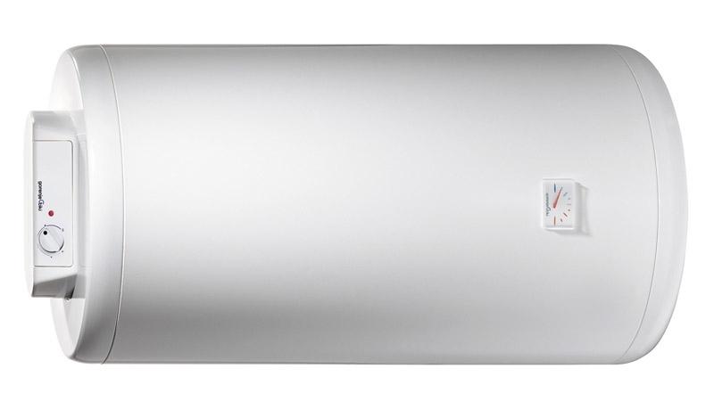 Купить Накопительный водонагреватель GORENJE GBFU80B6 закрытый ТЭН, Словения