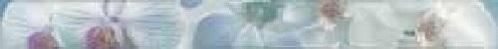 Купить Керамическая плитка Mallol Paris Listello Irina Бордюр 7, 5x75, Испания