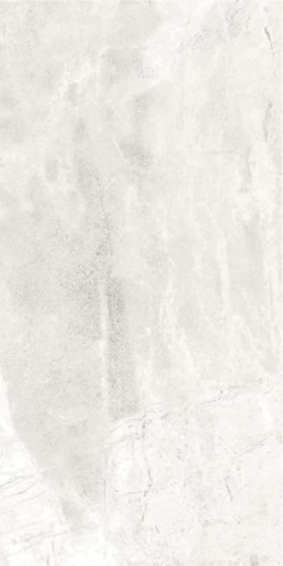 Купить Керамогранит Brennero Gems White Lapp Rett 60x120, Италия