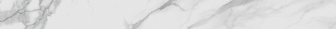Купить Керамогранит Kerama Marazzi Монте Тиберио SG507102R/1 подступенок 10, 7x119, 5x11, Россия