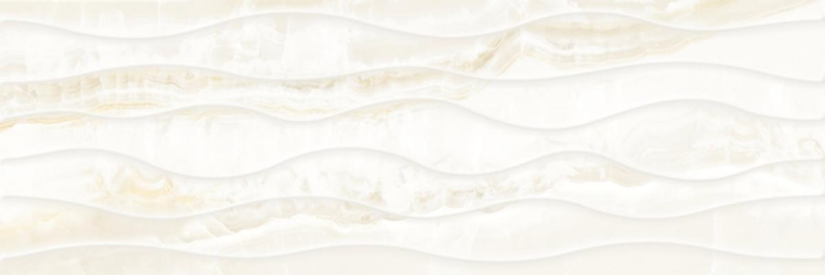 Керамическая плитка Peronda Lumina-B Decor (+30730) настенная 33,3х100