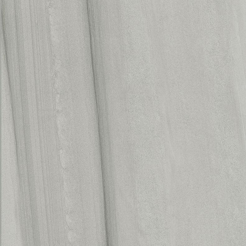 Купить Керамогранит Италон Wonder Graphite (610010000773) 30х30, Россия