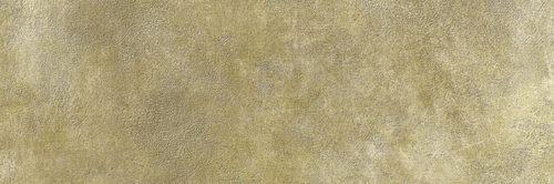 Купить Керамическая плитка Emigres Land Rev. Marron Настенная 20x60, Испания