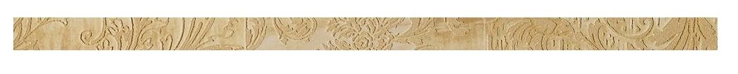 Купить Керамогранит Versace Marble Oro 240742 Fas.3 Patch. декор 2, 7x58, 5, Италия