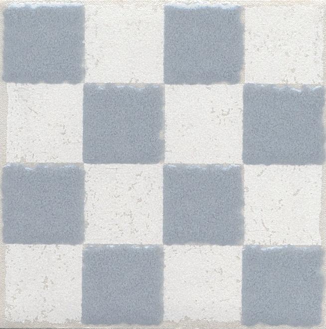 Купить Керамический гранит Kerama Marazzi Амальфи Орнамент Серый STG/C404/1270 Декор 9, 9x9, 9, Россия