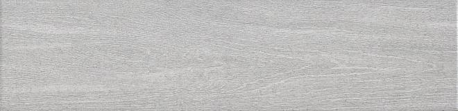 Купить Керамогранит Kerama Marazzi Вяз SG400800N серый 9, 9х40, 2х8, Россия