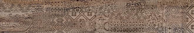 Купить Керамогранит Kerama Marazzi Про Вуд беж темный декорированный обрезной DL510200R 20х119, 5, Россия