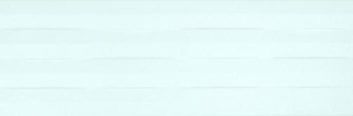 Купить Керамическая плитка Mallol Genova Seleste настенная 25x75, Испания