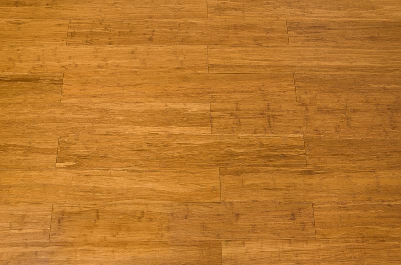 Массивная доска Jackson Flooring HARD LOCK с замком Uniclick Бамбук Кофе 13x90x1,4