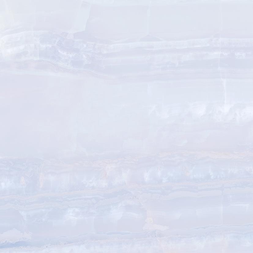 Купить Керамогранит Ceramica Classic Diadema голубой 40х40, Россия