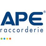 APE-RACCORDERIE.jpg