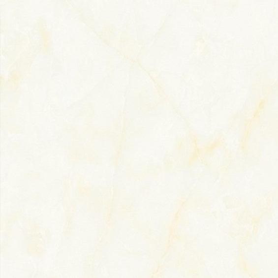 Купить Керамогранит Pardis Ceramic Allwand Pol Rect 60x60, Иран