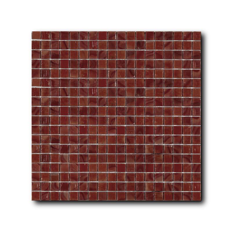 Купить Стеклянная мозаика Art&Natura Classic Glass (1, 5х1, 5) Carolyn 4 29, 5х29, 5, Италия