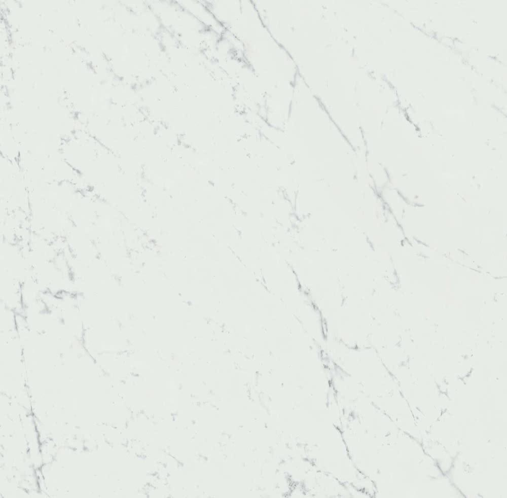 Купить Керамогранит Atlas Concorde Marvel Stone Carrara Pure Lappato 75х75, Италия