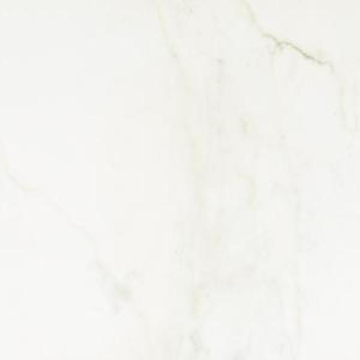 Купить Керамогранит Италон Charme Pearl Ret (610010000467) 60x60, Россия