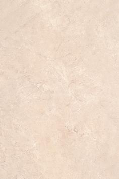 Купить Керамическая плитка Вилла Флоридиана Плитка настенная беж светлый 8245 20х30, Kerama Marazzi, Россия