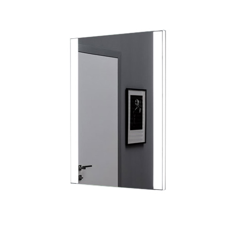 Купить Зеркало Aquanet Форли 90 LED 00196660, Россия