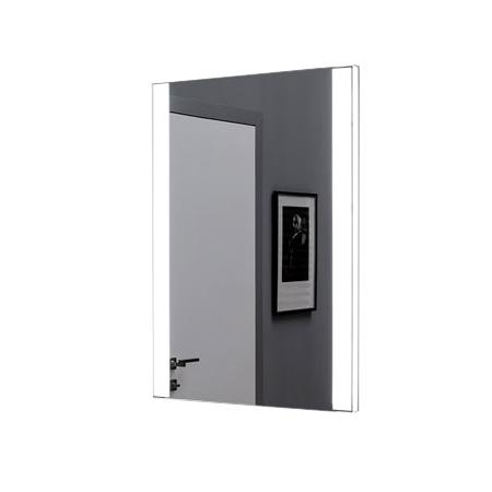 Купить Зеркало Aquanet Форли 80 LED 00196659, Россия