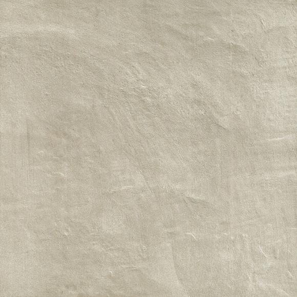 Купить Керамогранит Epoca Organic Resin Sand 60, 3x60, 3, Италия