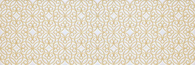 Купить Керамическая плитка AltaСera Glory DW11GLR11 декор 20x60, Россия