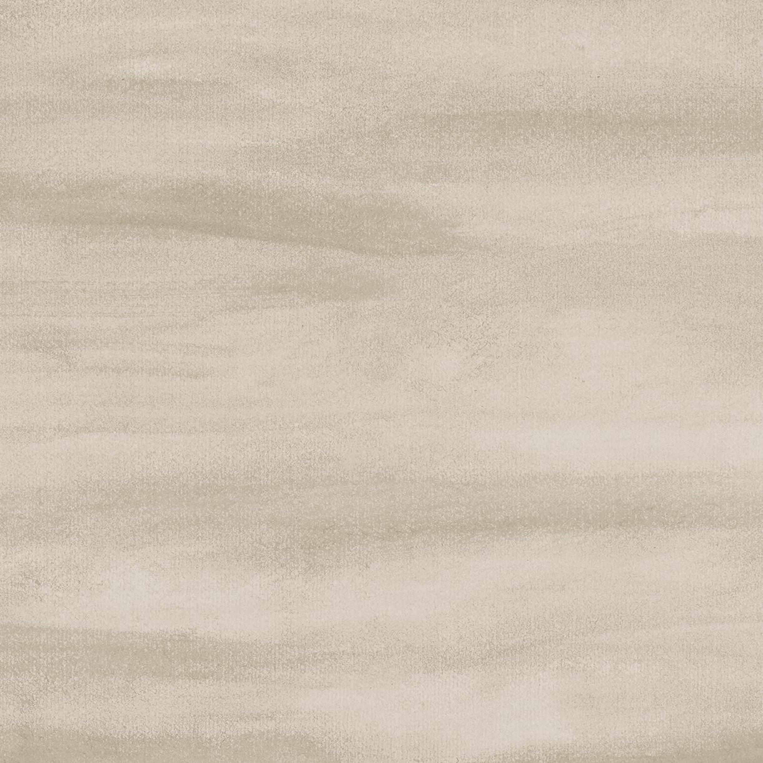 Купить Керамогранит Benadresa Lincoln Rect. Taupe напольный 60х60, Испания