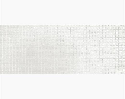 Купить Керамическая плитка Naxos Living Rock Rev. Curiosity White настенная 32x80, 5, Италия
