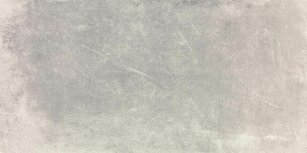 Купить Керамогранит Kutahya Spazio Grey Rect 60x120, Турция