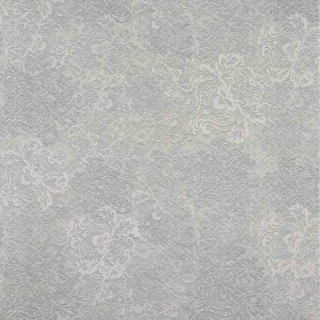 Купить Керамогранит Rocersa Aura Grey 47, 2x47, 2, Испания