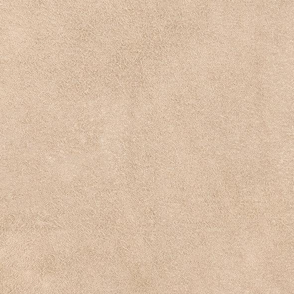 Купить Керамогранит Ceramica Classic Versus коричневый 40х40, Россия