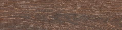 Купить Керамогранит Kerama Marazzi Вяз коричневый темный SG400400N 9, 9х40, 2, Россия