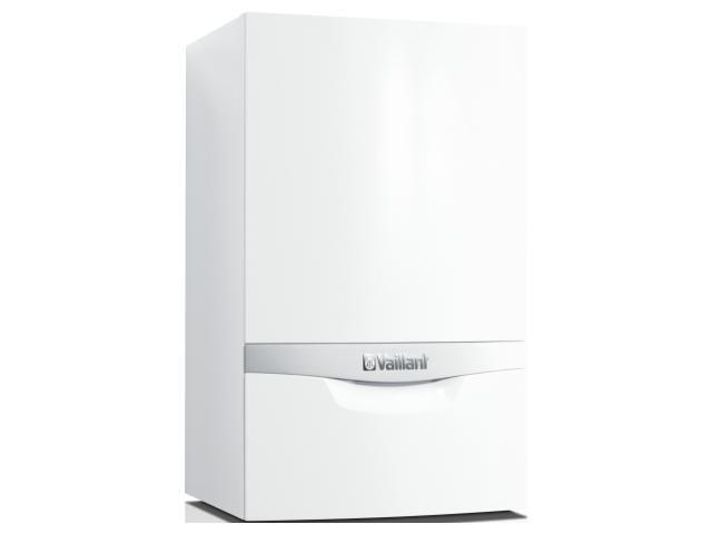 Купить Настенный конденсационный газовый котел Vaillant ecoTEC plus VU INT 806/5-5, Германия