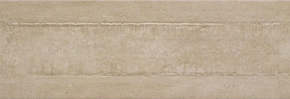 Купить Керамическая плитка Porcelanite Dos 2202 Marron настенная 22, 5х67, 5, Испания