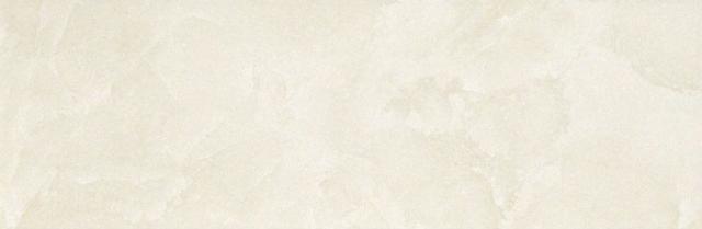 Купить Керамическая плитка Atlas Concorde Marvel Champagne Onyx AR5K настенная 30, 5x91, 5, Италия