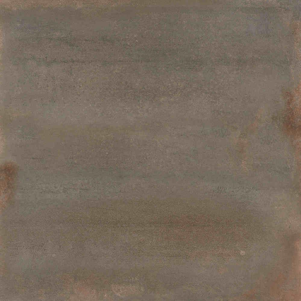 Купить Керамическая плитка Serra Cosmo 524 Grey напольная 60x60, Турция