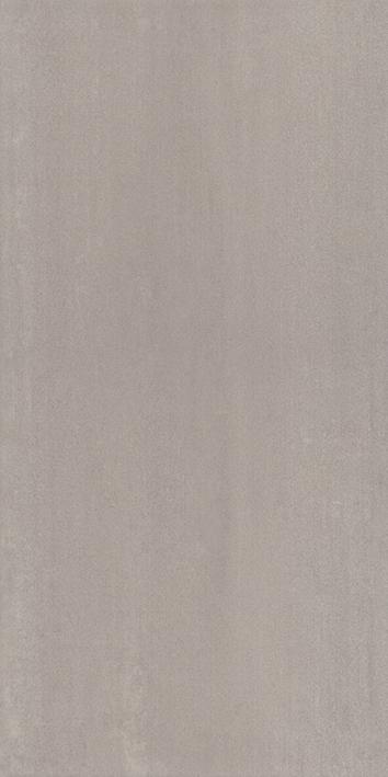 Купить Керамическая плитка Kerama Marazzi Марсо 11122R Беж Обрезной настенная 30х60, Россия
