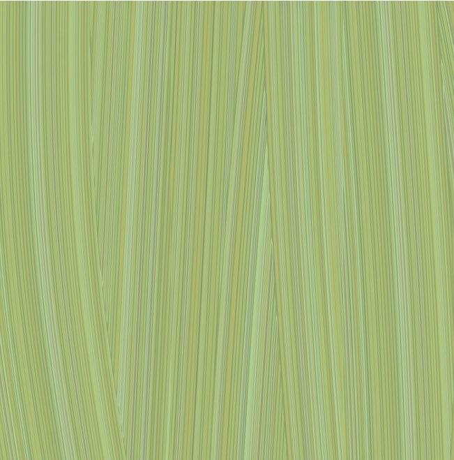 Купить Керамическая плитка Kerama Marazzi Салерно напольная зеленый 4250 40, 2х40, 2, Россия