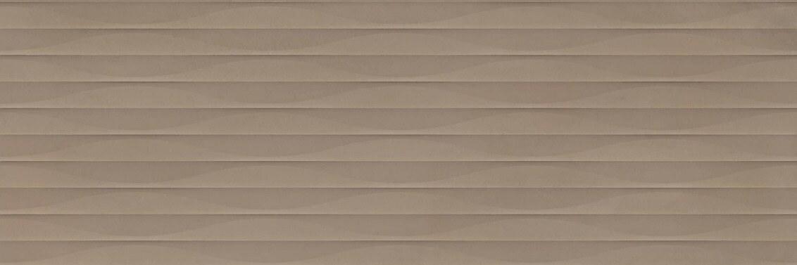 Купить Керамическая плитка Cifre Rev. Titan Relieve Vison настенная 30x90, Cifre Ceramica, Испания