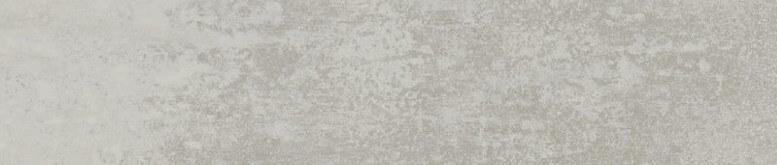 Купить Керамогранит Fanal Planet Pav. Blanco 45x118, Испания