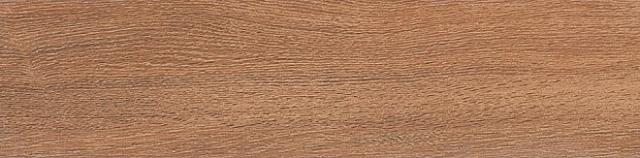 Купить Керамогранит Kerama Marazzi Вяз коричневый SG400200N 9, 9x40, 2, Россия