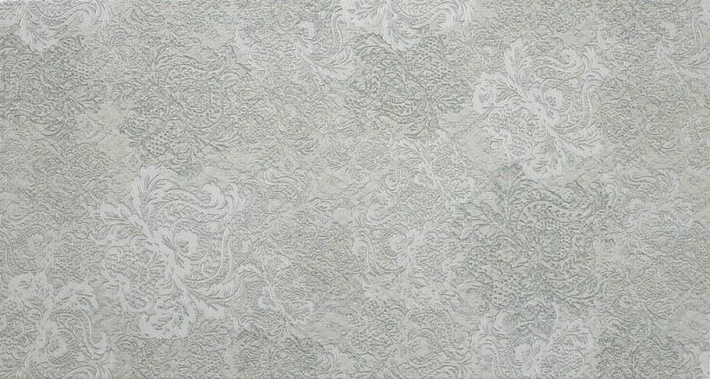 Купить Керамическая плитка Rocersa Aura Grey Настенная 31, 6x59, 34, Испания