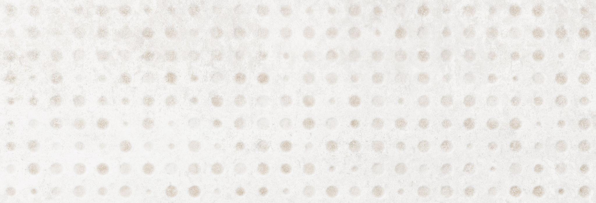 Керамическая плитка Saloni Industrial Harvy Perla настенная 25x75
