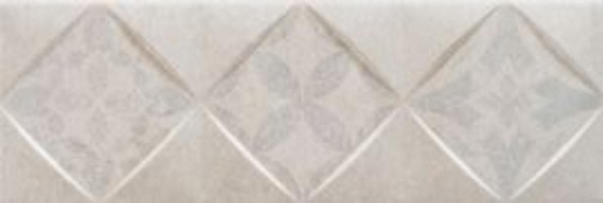 Купить Керамическая плитка Cristacer Judith Rev. Neo Gris настенная 20x60, Испания