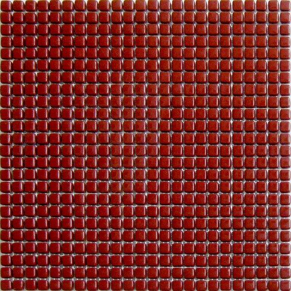 Купить Керамическая плитка Lace Mosaic Сетка SS 16 (1.2x1.2) мозаика 31, 5x31, 5, Китай