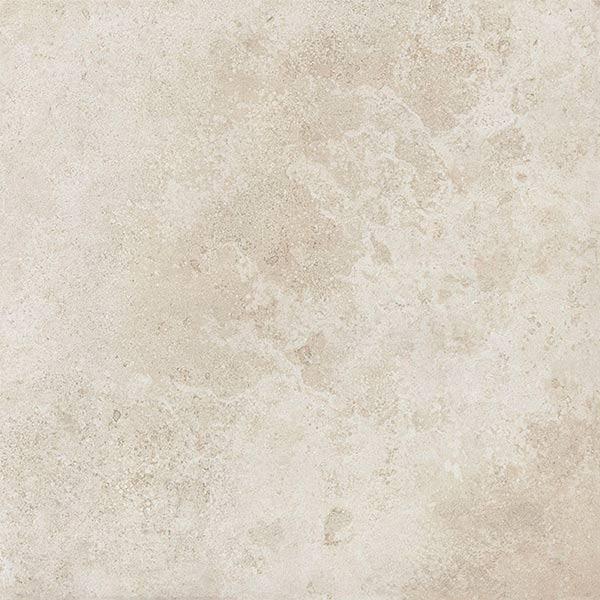 Купить Керамогранит Италон Siena Bianco/Сиена Белый 30x30, Россия